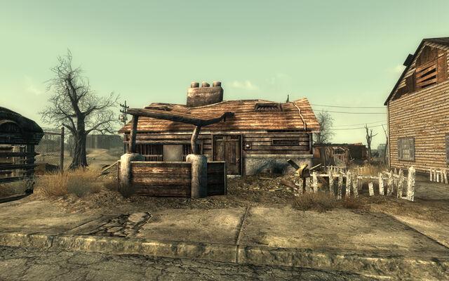 File:Old Man Harris House.jpg