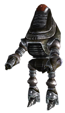 File:Fo3BS Enclave protectron.png