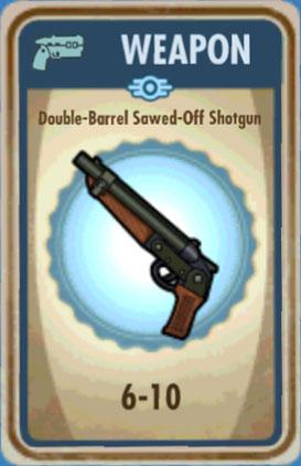 File:FoS Double-Barrel Sawed-Off Shotgun Card.jpg
