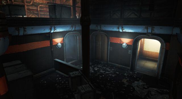 File:PinnacleHighrise-Interior-Fallout4.jpg