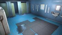 Vault81-Showers-Fallout4