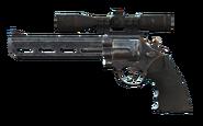 44pistolscopedfo4