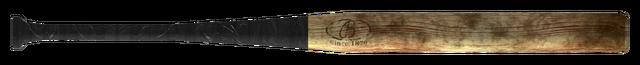 File:Baseball bat 1 2.png