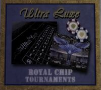 FNV UL Royal Chip