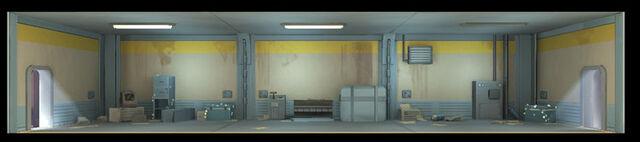 File:FoS Quests Room3 10.jpg