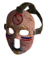 Hockey Mask.png