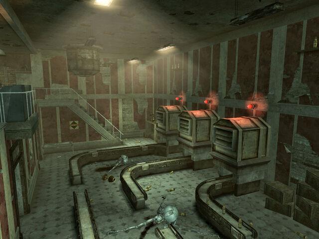 File:SS HQ factory floor.jpg