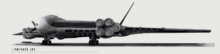 FO4 Jetliner Art