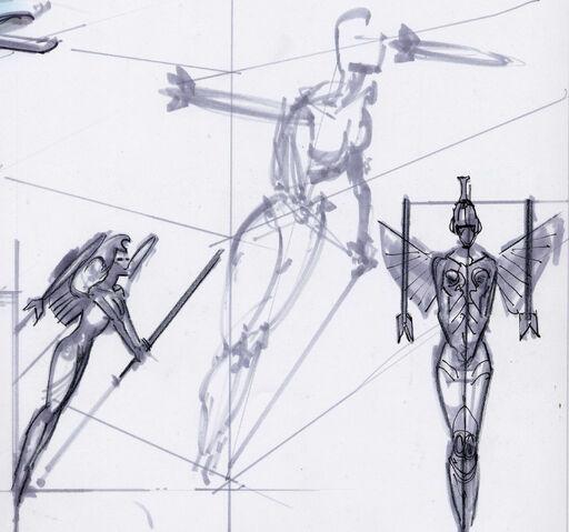File:Fo3 Architectural Concept Art 05.jpg