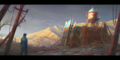 Thumbnail for version as of 23:30, June 17, 2015