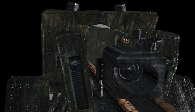 File:Howitzer firing mechanism.png