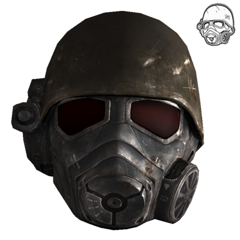 File:Ranger helmet.png