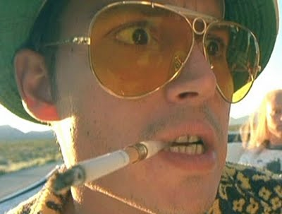 File:Raoul Duke - Fear and Loathing.jpg