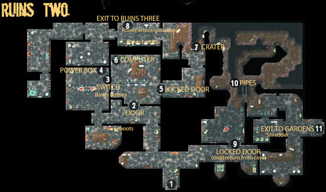 File:Secret Vault ruins two.jpg