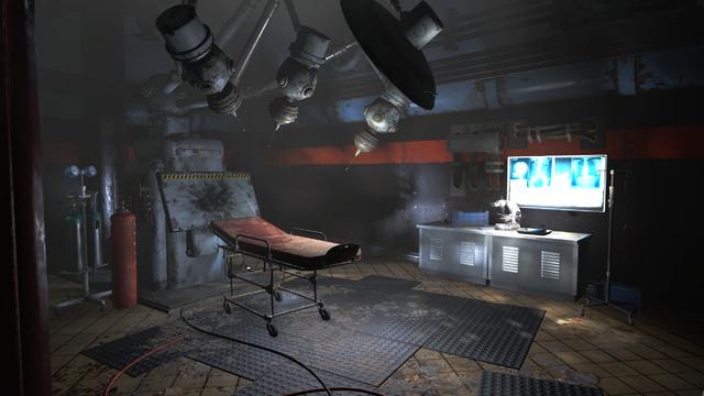 File:AUT The Mechanist's lair 6.png