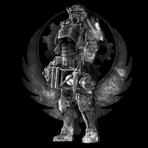 File:Brotherhood of steel.png