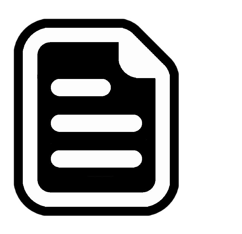 File:Document start icon.png