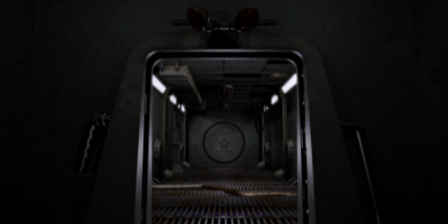 File:FO2Vault13Intro5.png