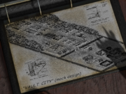 FO2 Vault City Joins NCR Ending