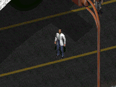 File:Fo2 Harry.png