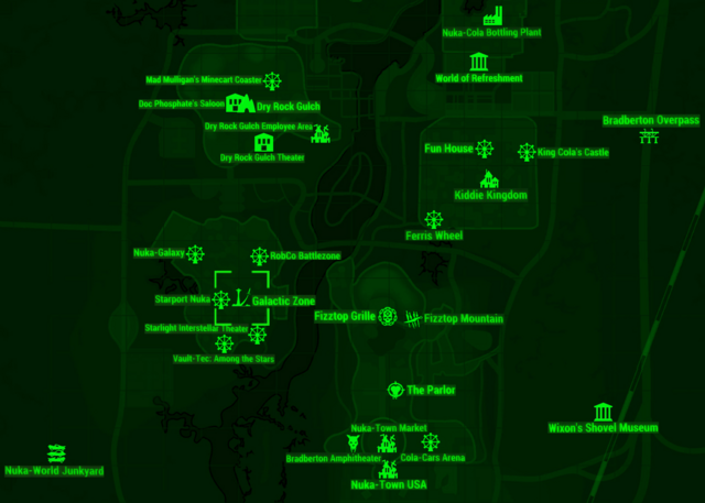 File:Galactic Zone map.png