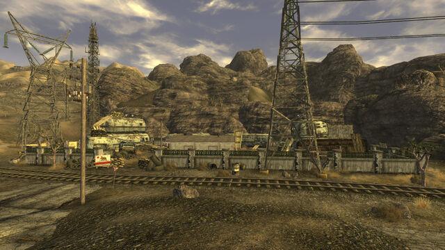 File:RangerStationCharlie.jpg