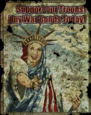 USWarBond