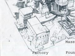 VB Factory