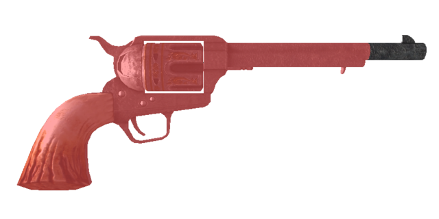 File:.357 Long Barrel.png