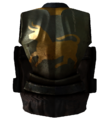 Armor of the 87th tribe back.png