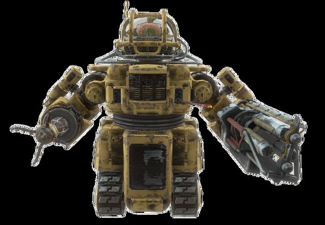 File:CybermechRobobrain-Automatron.png