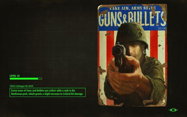 File:FO4 Guns and Bullets loading screen.jpg