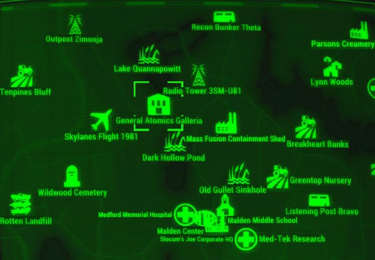 File:FO4 Map General Atomics Galleria.png