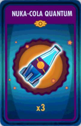 File:Fos Card Nuka-Cola Quantum x3.jpg