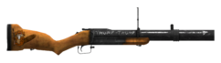 GrenadeRifleUniqueFNV