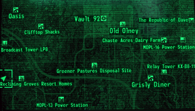 File:Reclining Groves MCP map.png
