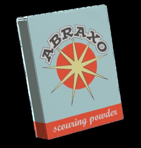 File:Undamaged abraxo cleaner.png