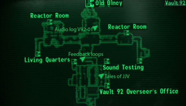 File:Vault 92 entrance map.jpg