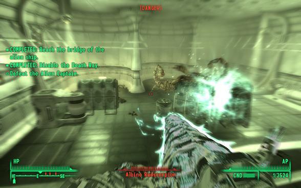 File:Weapons Lab glitch.jpg