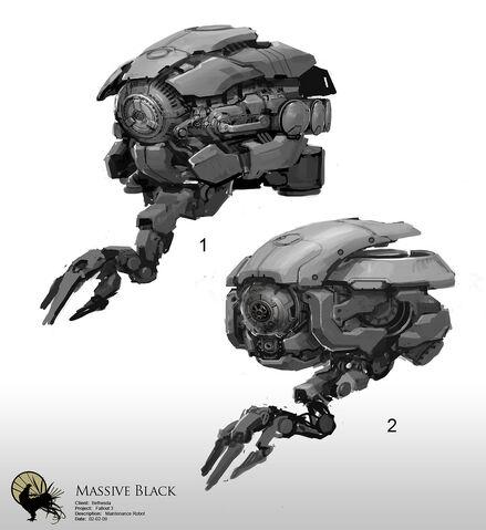 File:Zeta Drone 5.jpg