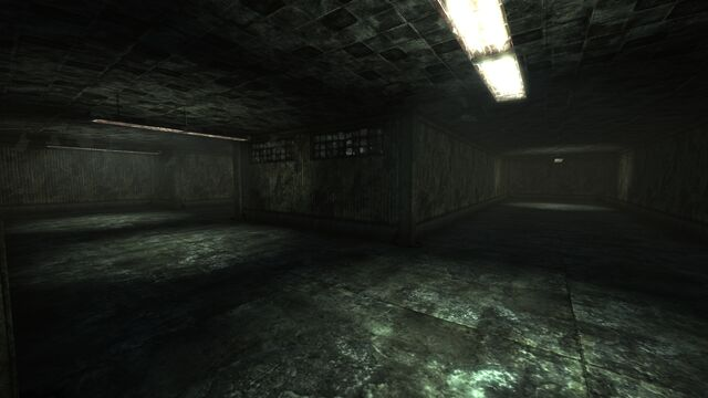 File:DLC01TestFF 3.jpg