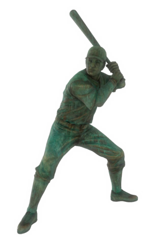 File:Fo4-baseball-statue.png