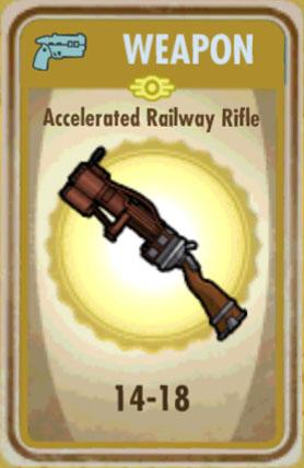 File:FoS Accelerated Railway Rifle Card.jpg