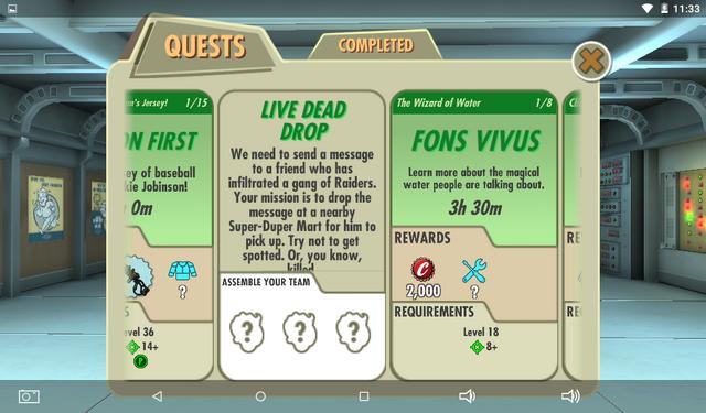 File:Live Dead Drop Description.png