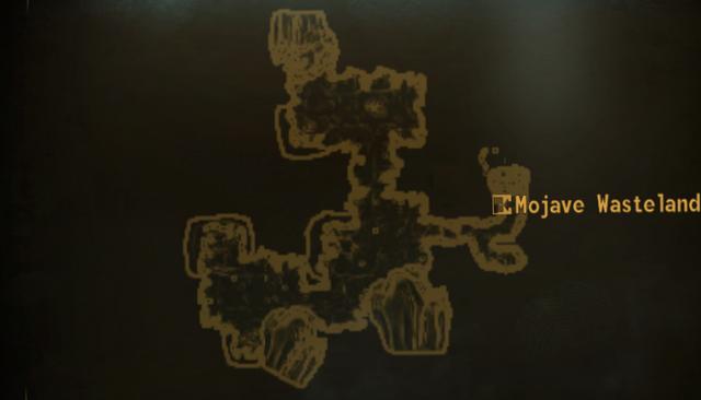 File:Nopah cave local map.png