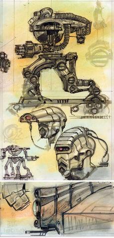 File:Sentry bot CA6.jpg