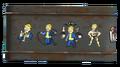 Vault-Tec lunchbox (Fallout 4) Bottom.png