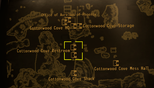 File:Cottonwood Cove restroom map.png