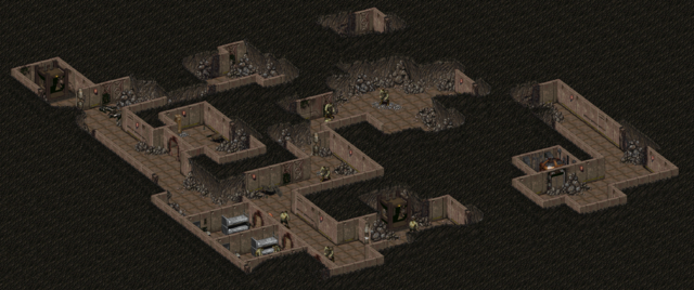 File:Fo2 Mariposa Level 3.png
