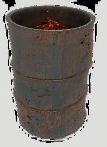 File:Fo4-bonfire-barrel.png